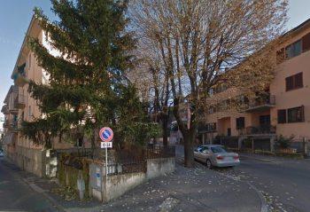 Via Rinarolo