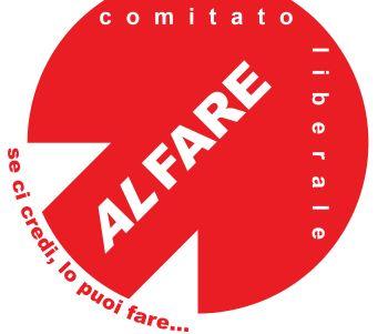 Novi, Alfare contesta la Farmacia comunale