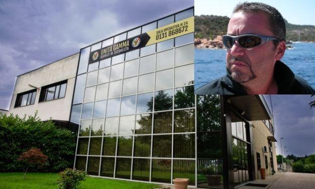 L'unità Gamma di Tortona sventa una rapina ai danni di un imprenditore