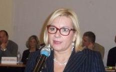 """Ad Alessandria presentato il progetto """"scuole in movimento"""""""
