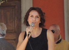A Volpedo l'ultimo appuntamento della Biennale Pellizziana con la presentazione di un libro