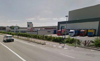 La ditta Apla di Tortona si amplia e acquisisce la Plasco azienda con 70 dipendenti