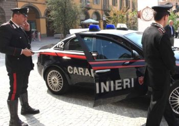 carabinieri - 2Q