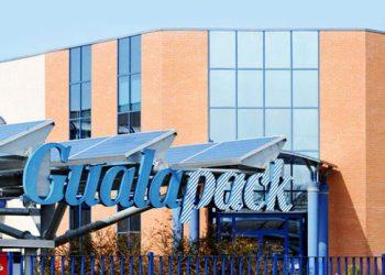 Problemi alla Gualapack di Castellazzo, la Cgil e Cisl temono per il personale