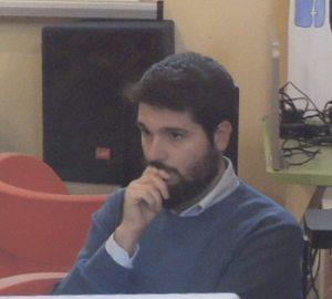 Fabio Magrassi