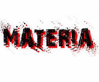 materia - Q