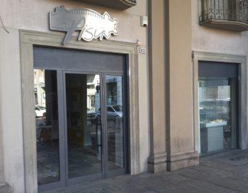Il Comune di Alessandria ha speso 140 mila euro per un ufficio che rimane chiuso