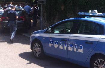 polizia 4Q