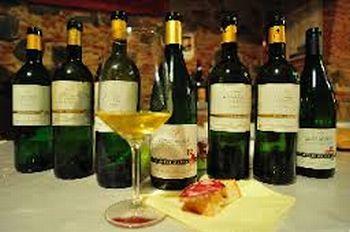 I vini alessandrini vincitori del Marengo DOC incontrano i buyer stranieri