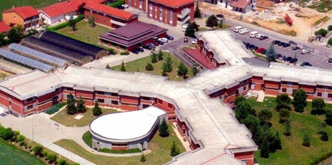 Raccolta fondi per aiutare il centro Paolo VI di Casalnoceto
