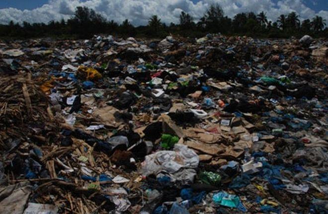 Il Comune di Tortona vuole sapere cos'hanno gettato in discarica e se sussistono pericoli per la salute pubblica