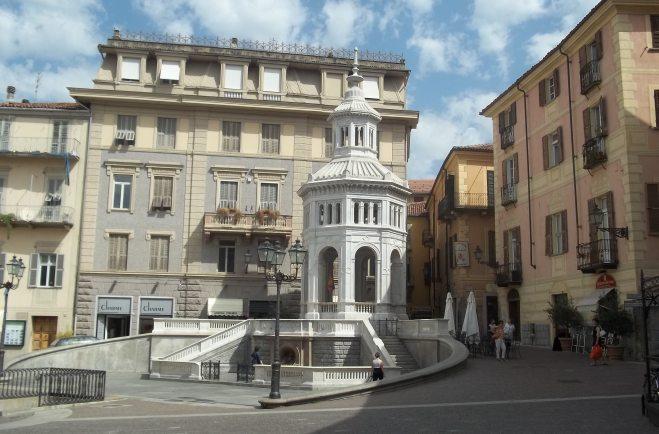 Coronavirus, nuovi casi positivi ad Acqui Terme. La situazione a ieri sera