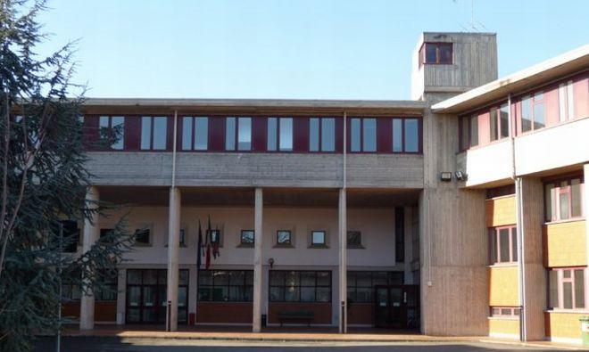 Il Liceo Amaldi di Novi Ligure apre le porte al pubblico