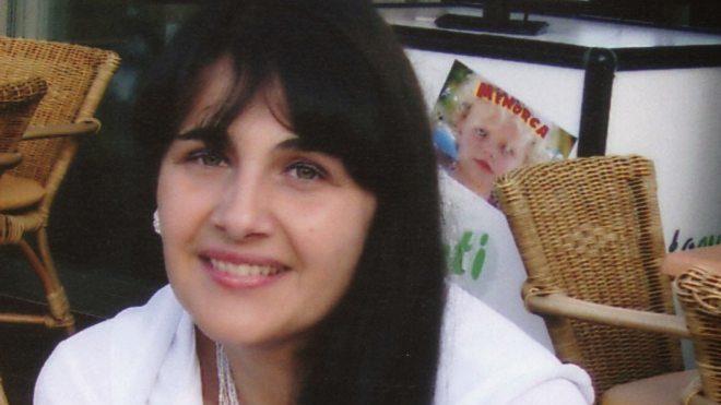 Stefania Chiappalupi di Basaluzzo seconda al concorso letterario di Gabicce