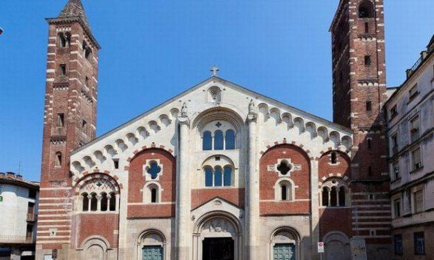 Fino al  al 30 agosto il museo del Duomo di Casale e il percorso dei sottotetti saranno chiusi, aperta la mostra, invece