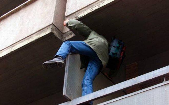 I carabinieri di Acqui terme bloccano due ladri