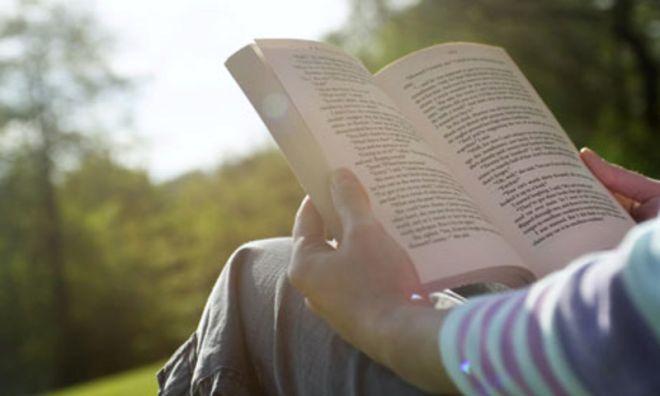 Casale Monferrato, il Bookasalecrossing incontra il volontariato