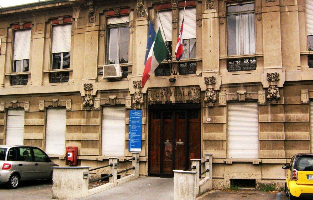 Denunciati per intossicazione di 54 persone grazie anche alle analisi del laboratorio dell'ospedale di Tortona