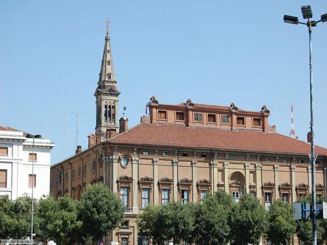 In Prefettura ad Alessandria un incontro sulle misure antiracket e antiusura