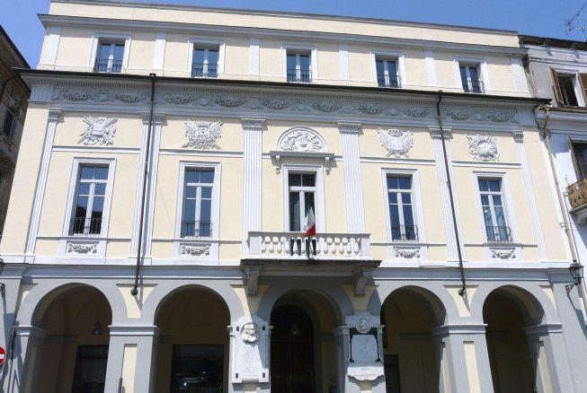A Valenza il terzo appuntamento musicale di Alessandria Barocca e non solo