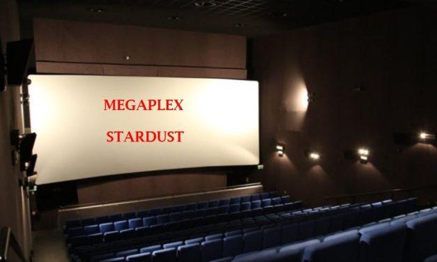 """""""Serenity """" al Megaplex Stardust di Tortona sino al 24 luglio a prezzo ridotto grazie al Circolo del Cinema"""