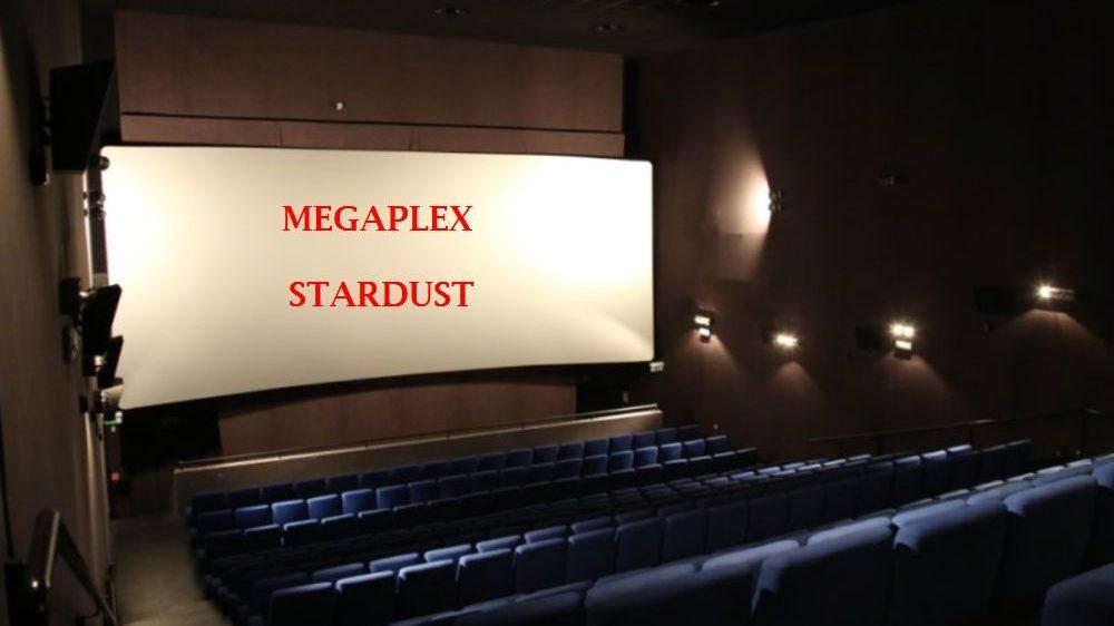 """""""Dolcissime"""" al Megaplex Stardust di Tortona sino al 7 agosto a prezzo ridotto grazie al Circolo del Cinema"""
