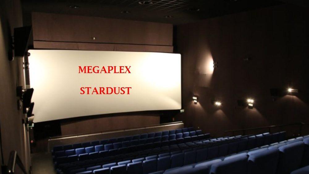 """""""Tutta un'altra vita"""" al Megaplex Stardust di Tortona sino al 18 settembre a prezzo ridotto grazie al Circolo del Cinema"""