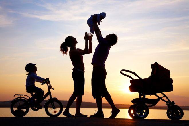 Da venerdì al via a Tortona un ciclo di incontri per aiutare i genitori