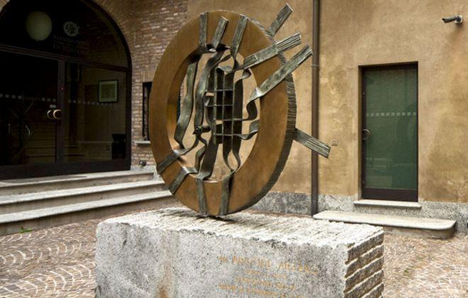 Mercoledì al teatro Civico di Tortona si presenta Tutta la stagione: prosa, spettacoli, musica, giovani e altro con il contributo della Fondazione