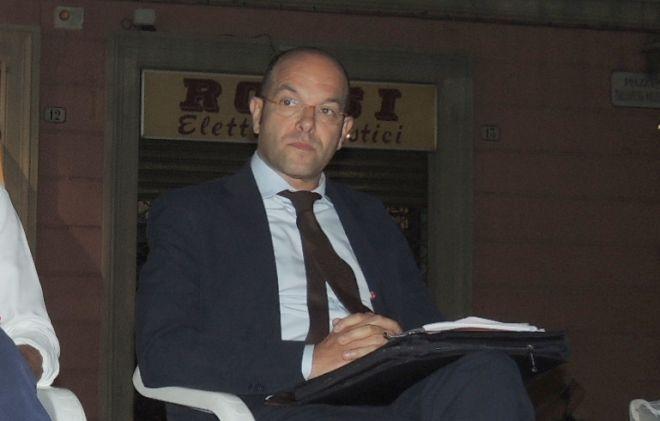 Silvestri e Ronchi nuovi Commissari Udc di Tortona e Alessandria
