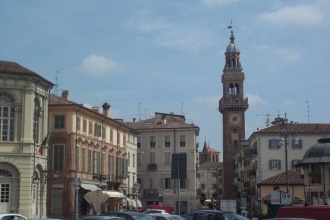 Sabato 20 e Domenica 21 Maggio va in scena tutto il meglio del Monferrato con Riso&Rose