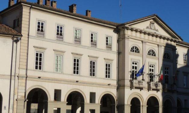 Il Comune di Voghera assume 22 nuovi dipendenti nel biennio 2020-2021
