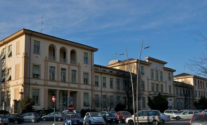 Dal 1° giugno eliminati i letti all'oncologia di Casale Monferrato?