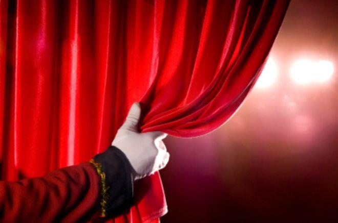 Domenica si conclude il Teatro Ragazzi a Novi Ligure