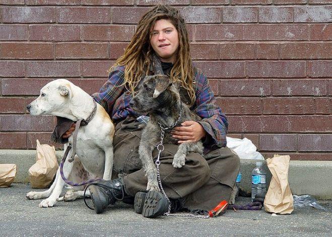 Perché non agevolare l'adozione di cani e gatti con un bonus sulla tassa rifiuti? Lo chiede la destra di Acqui terme