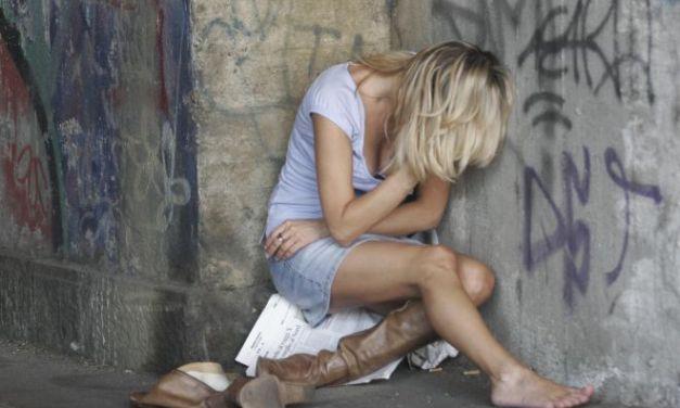 Acqui Terme ha realizzato un video contro la violenza di genere