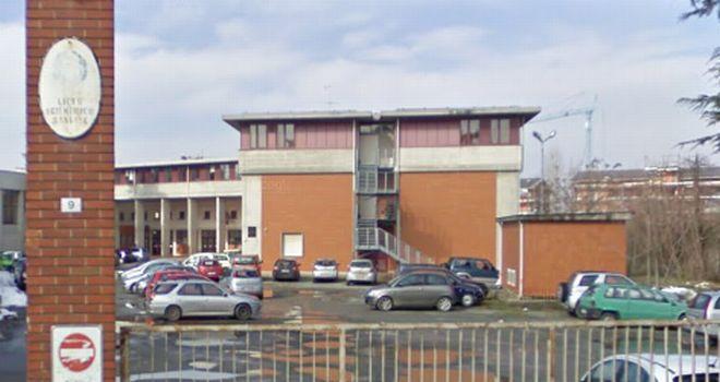 Novi Ligure, il liceo Amaldi ha presentato le sue eccellenze