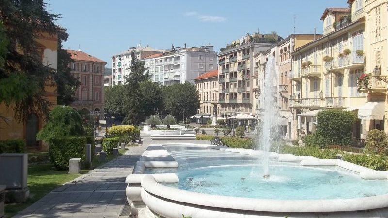 Tanti manifestazioni in programma sabato ad Acqui Terme