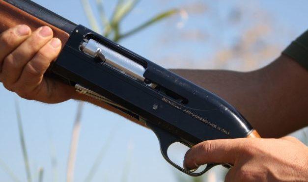 Cacciatore ferito durante una battuta di caccia, l'autore finisce nei guai a Bistagno