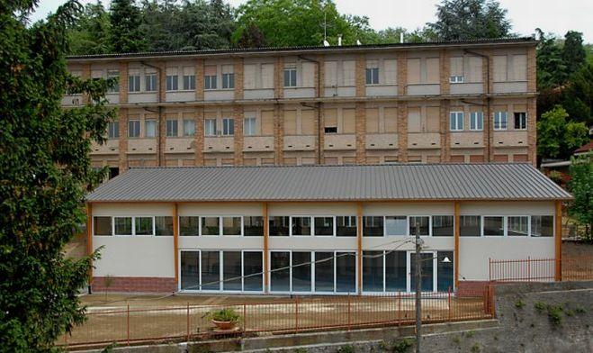 Martedì al Liceo Peano di Tortona un Seminario sulla storia