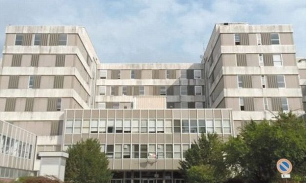 Con un prelievo multiorgano all'ospedale di Acqui Terme  si chiude un anno positivo per i trapianti nell'Asl AL