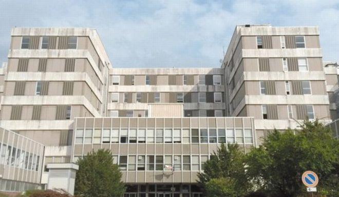 Ad Acqui terme in arrivo un ventilatore polmonare e un elettrocardiografo all'Ospedale 'Mons. Galliano'