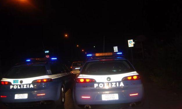Guida ubriaco e provoca un incidente sul territorio di Pontecurone