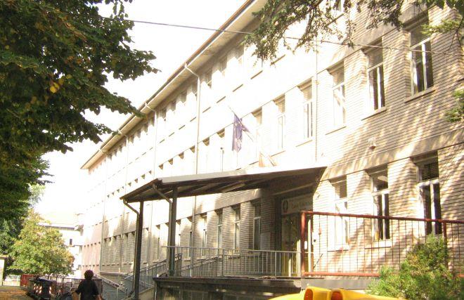 Interventi del Comune di Tortona sulle scuole di viale Kennedy e viale de Gasperi