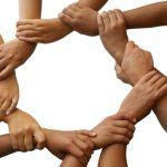 Domenica a Valenza c'è la Giornata del Volontariato