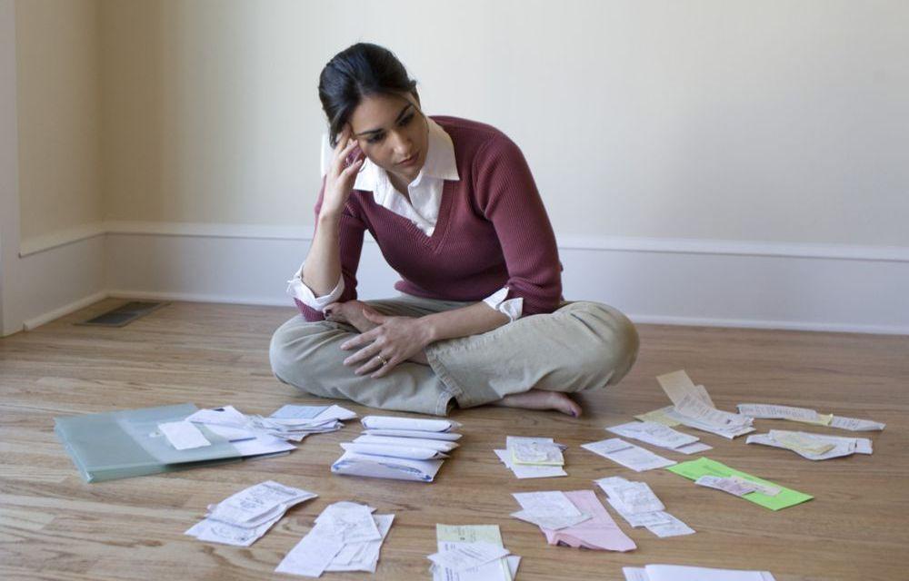 Fisco: in arrivo in Piemonte 13mila lettere di compliance per segnalare anomalie ai contribuenti