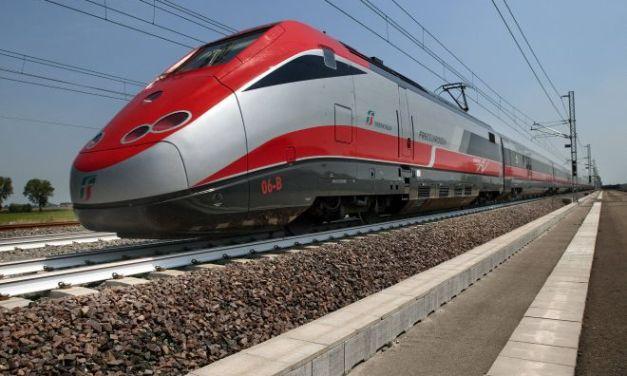 Per le vacanze nuovi treni intercity per la LIguria