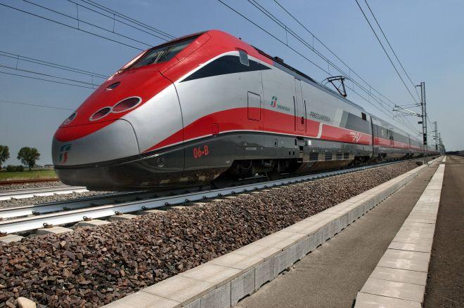 Treni sulla Linea Milano- Genova, Tortona e Arquata ancora escluse