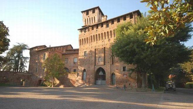 Castelli Aperti: gli appuntamenti di domenica 8 settembre in provincia di Alessandria