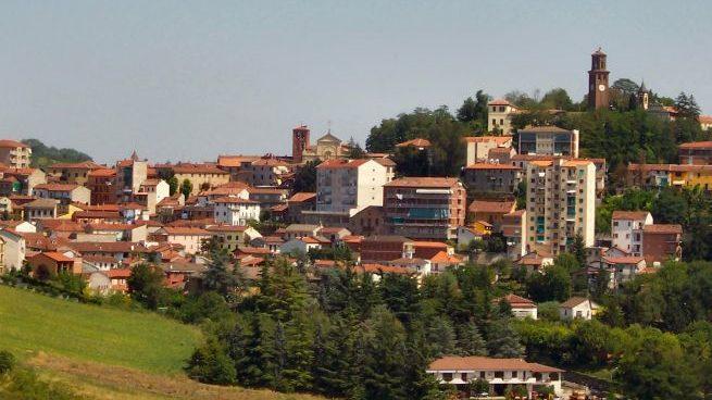 Nuovi appuntamenti musicali a San Salvatore Monferrato